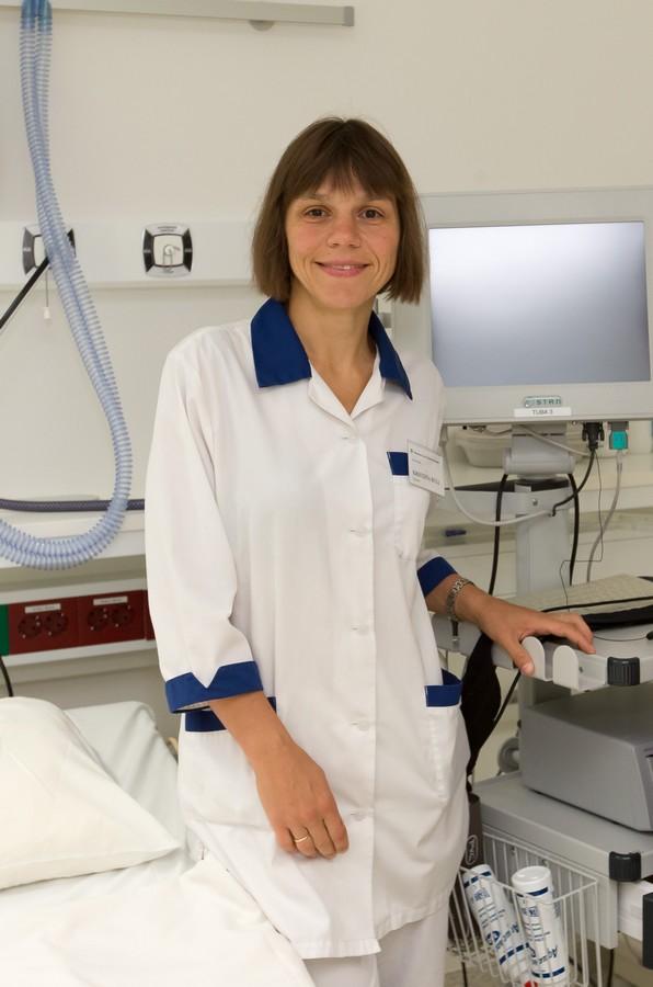 4a929e69f5e Rasedus on kulutõhus marker naise personaliseeritud haigusriski hindamiseks