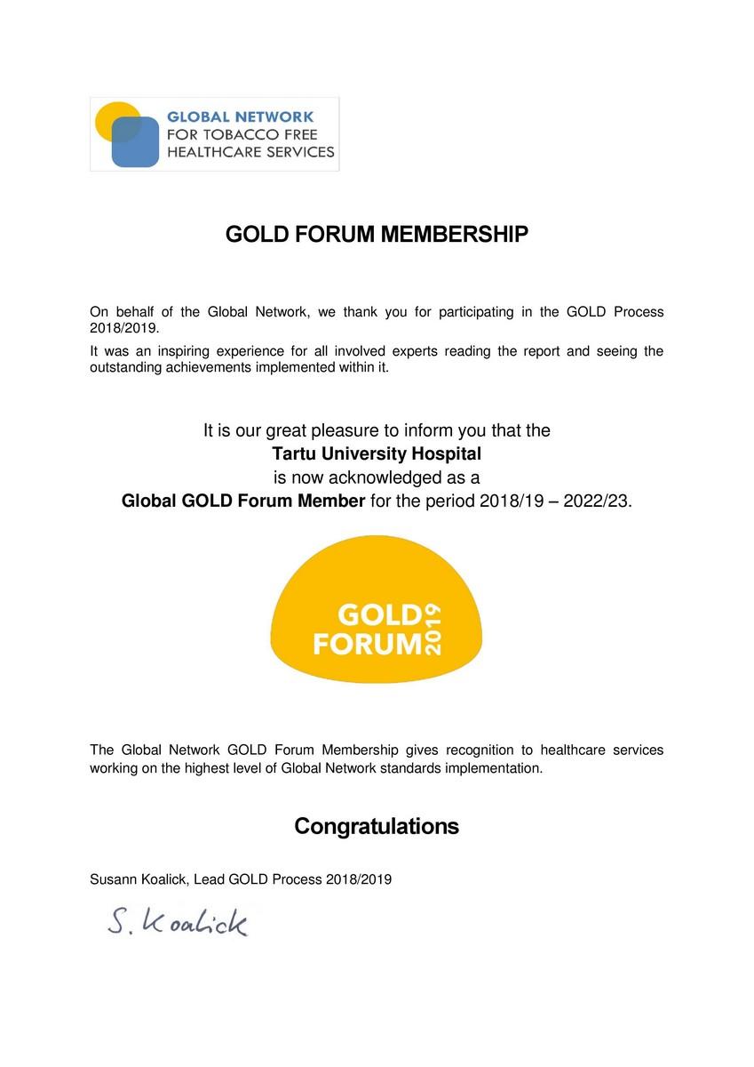 1fa5af88868 lk3 Kuldtaseme sertifikaat