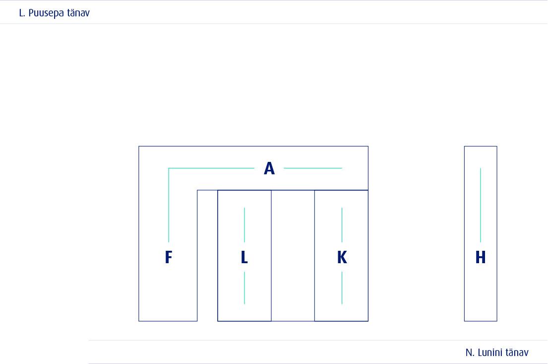 4 korrus