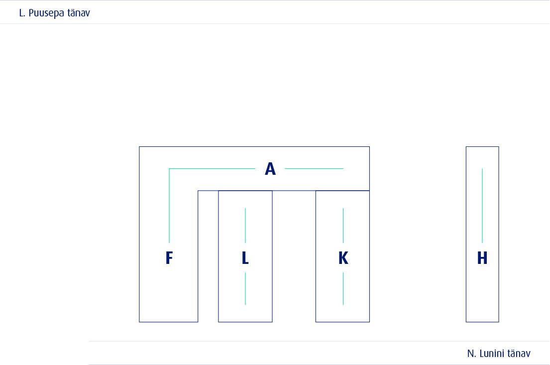 5 korrus